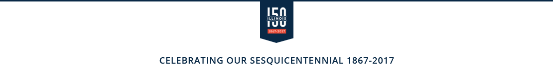 Application essay for university of illinois help   Need someone     Kidakitap com   Writing a book report in mla format